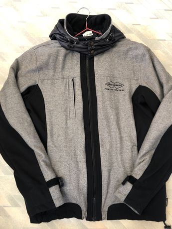 Куртка Tauern Gwand L