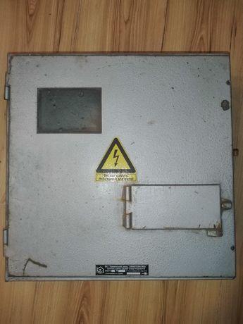 Щит для электросчетчика