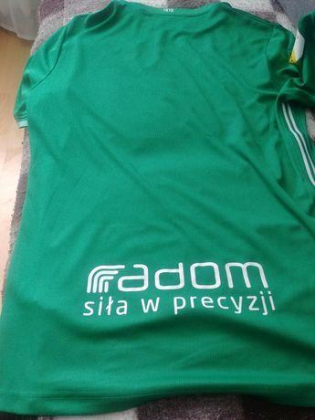 Koszulka meczowa Radomiak
