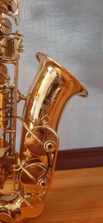 Саксофон YAS-480