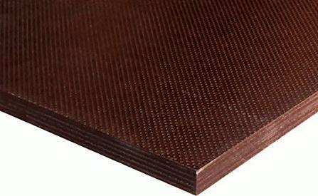 Płyta antypoślizgowa , sklejka antypoślizgowa 2500x1250