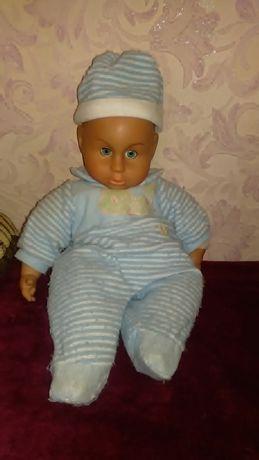 Кукла,пупс