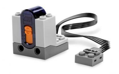 LEGO Education ИК-приемник