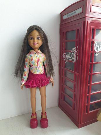 Кукла wee 3 friends