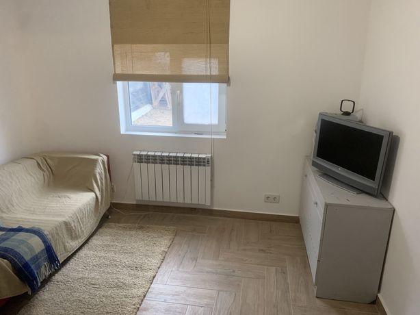 Аренда дома апартаментов жилье Центр Василькова