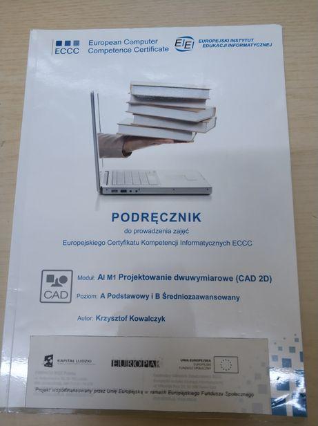 Podręcznik do zajęć z ECCC