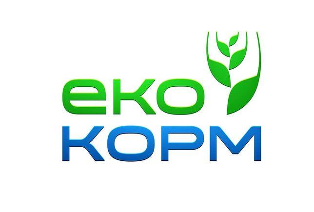 """Комбікорма ТМ """"Еко Корм"""", ТОВ """"Українське зерно"""""""