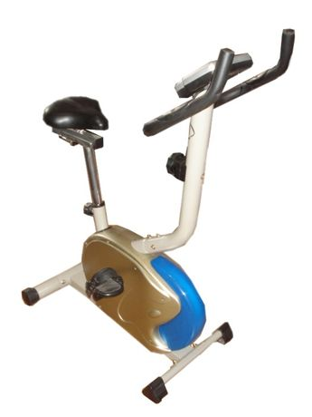 Велотренажер TITAN-SPORT ЕВ-007 прокат