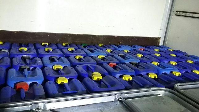 MELASA MELFEED melas Ketomix płynny preparat energetyczny POWER MEL