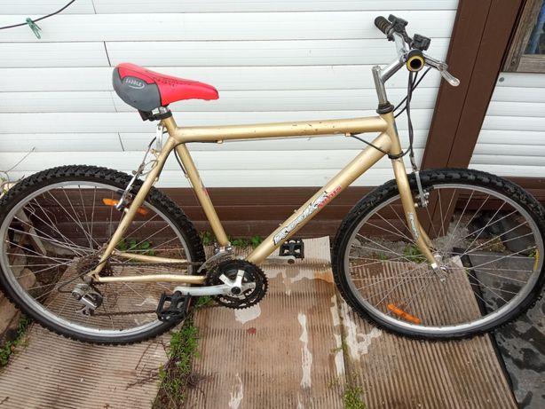 Велосипед Ardis, по хорошей цене!