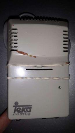 Amplificador Tv Teka