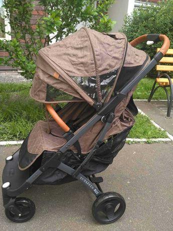Yoya Plus Max, самовывоз, магазин детских колясок YOYA И АКСЕССУАРОВ!