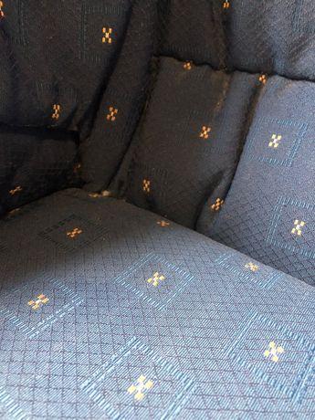 Sofá pra venda usado