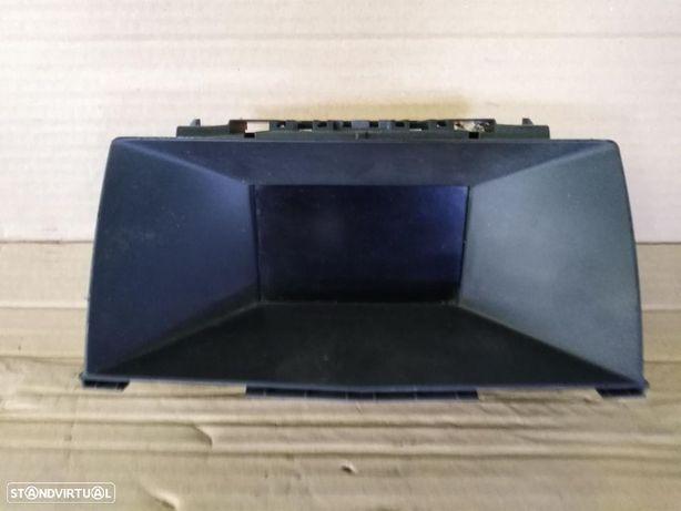 Ecrã / Display / computador de bordo opel Astra H