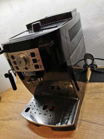 Ekspres do kawy Magnificas