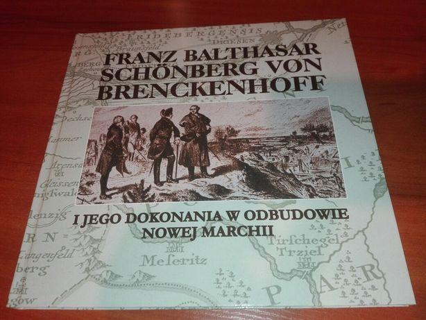 Album o Drezdenku i okolicach