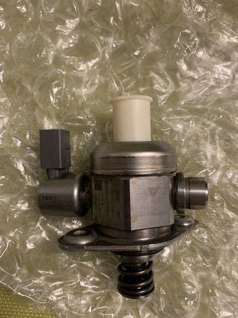 Насос високого тиску passat cc 2012 2.0tfsi