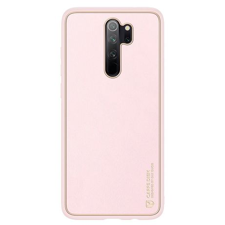 Capa Silicone Baseus Iphone 12 Mini - Preto