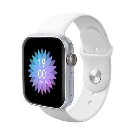 Smartwatch Zegarek do każdego Telefonu