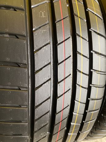 Bridgestone Turanza T005 225/40 R19 93Y