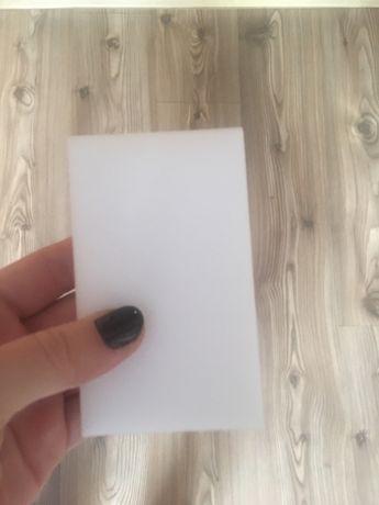 Меланінові губки меламиновие губки меламінові губки