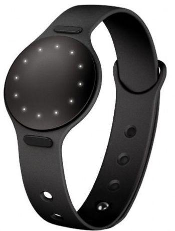 Opaska monitorująca aktywność MISFIT SHINE. FITNESS+SLEEP, Smartwatch