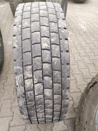 315/70R22.5 OPONA Continental HDR2 5-7MM HDR 2