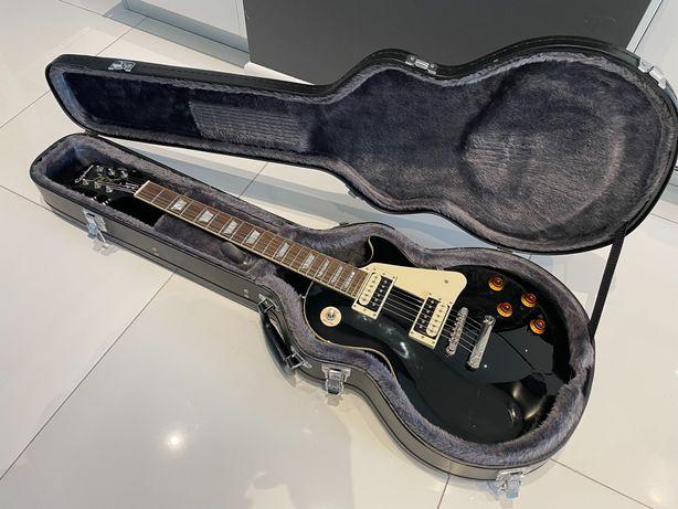 Gitara zestaw - Epiphone Les Paul traditional pro+Wzmacniacz VOX VT20+