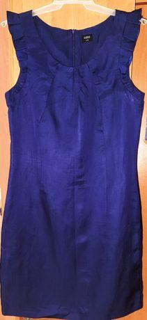 Платье Oasis, 38 размер