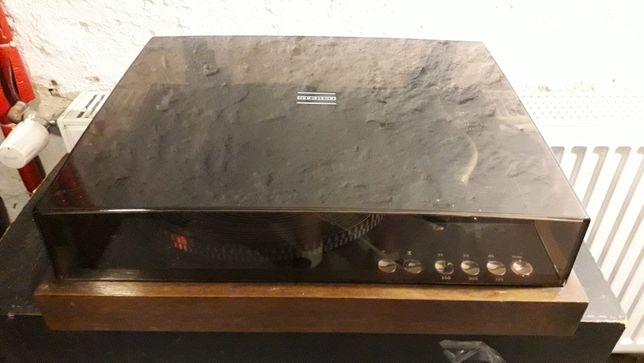 Gramofon Unitra Daniel G 1100 fs
