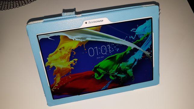 Tablet Lenovo TAB 2 A10-70L