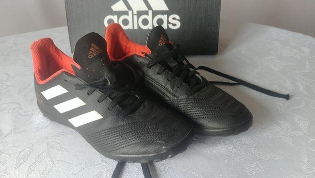Buty piłkarskie Adidas Predator r.36 2/3