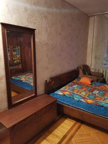 Сдам комнату в 2-к квартире, ул. Героев Днепра 29