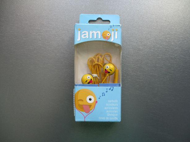 Дитячі нaвушники Jamojі HX-epem01