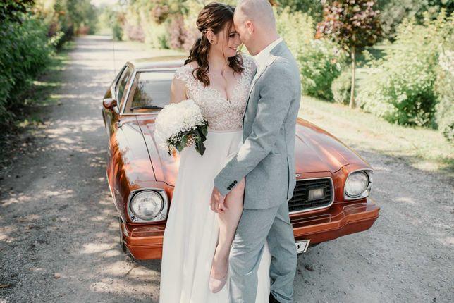 Fotograf ślubny 2020/2021, sesje narzeczeńskie, rodzinne, dziecięce