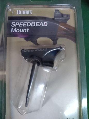 Speedbead Burris Beretta Xtrema/2, 391, 291 Light, and Urika/2 12 Ga.