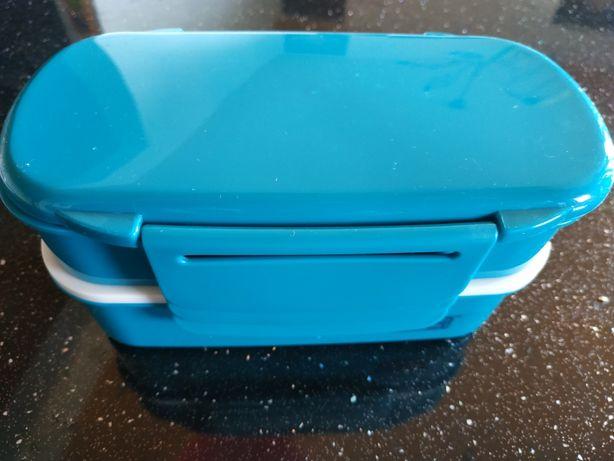Pudełko na lunch lunchbox