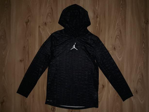 Bluza Jordan L 158 Air Max All Star NBA MVP Unikat