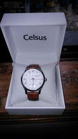 Relógio celsus