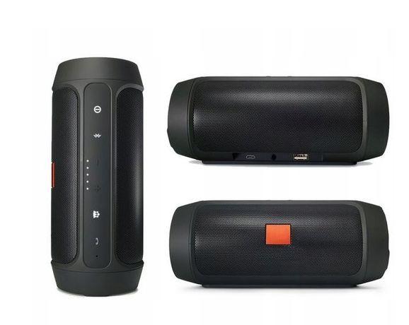 Głośnik Charge 3 - wodoodporny - bluetooth