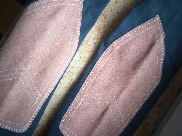 Spodnie bryczersy roz.164 BACK2BACK