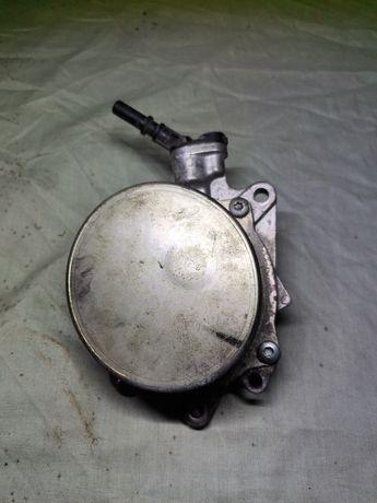 Pompa Podciśnienia Vacum 5FW Peugeot 207 308 Mini Cooper 1.6 VTI
