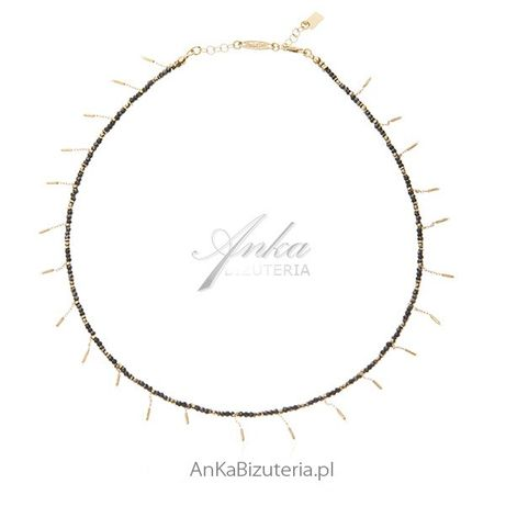 ankabizuteria.pl kolczyki srebrne koła szerokie Biżuteria srebrna BOSK
