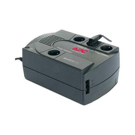Стабилизатор безперебойник питания APC Back-UPS ES 525 бесперебойник