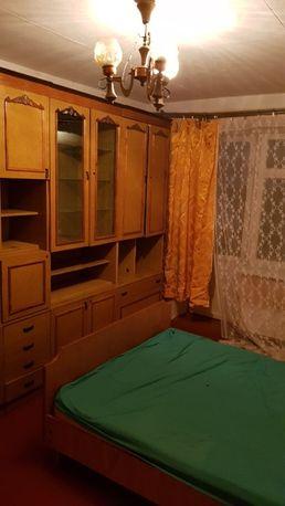 Совместная аренда 2к квартиры