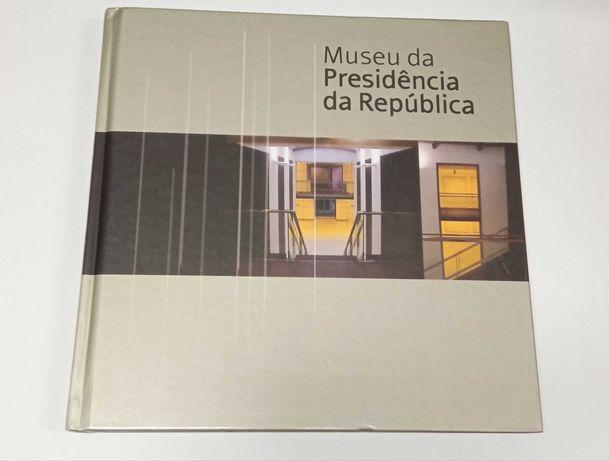 Museu da Presidência da República, edição CTT