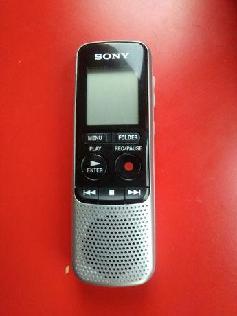 Dyktafon Sony ICD-BX132 Nowy