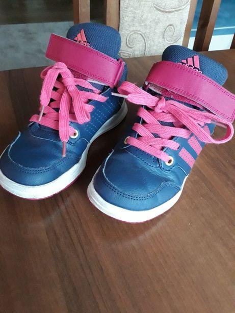 Buty Adidas+gratis..