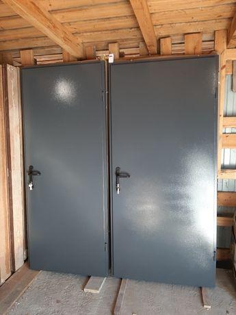 двері двери дверь металическая двері металеві входние двери вхідні