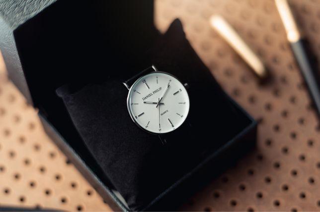 Часы Daniel philip -Limited Edition  / данил флип